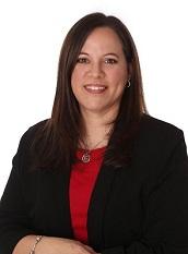 Erin Simoneaux