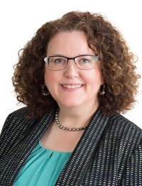 Leslie Green is part of the Pat Wattam Real Estate Team