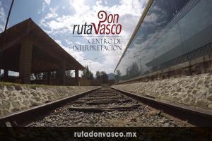 ruta don Vasco7