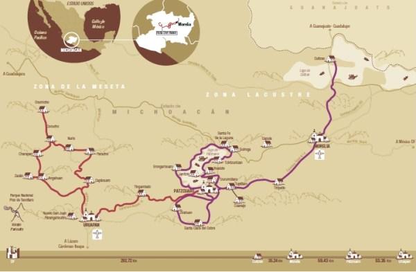ruta_don_vasco