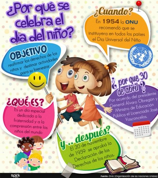 dia_del_ni__o1
