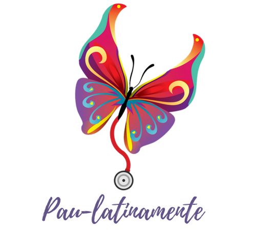 Pau-latinamente