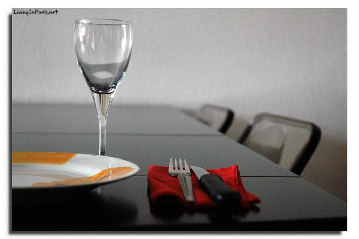 2007-01-14 11.55.35_soledad