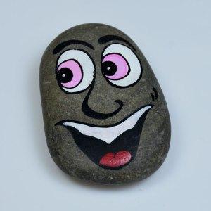 Stone 13