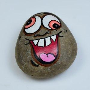 Stone 16