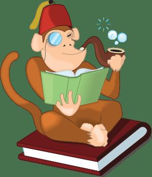 wise-monkey