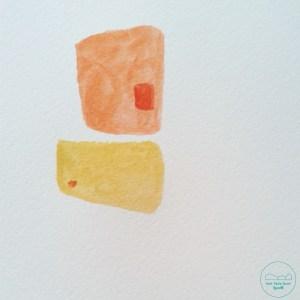 paukf_watercolor_acuarela_draft03 _drafty sunday