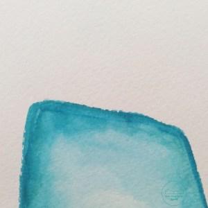 paukf_watercolor_acuarela_draft04 _drafty sunday