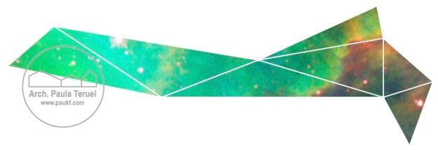 geometria_universo_estrellas_by_paukf