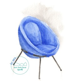 BOBARDI_BOWL_CHAIR_BY_PAUKF