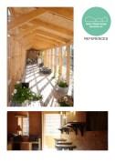CAFFE_SERRA_LUXEMBOURG_ARCHITECTURE_REFERENCES_BY_PAULA_TERUEL_PAUKF