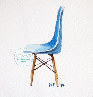 EAMES_PLASTIC_CHAIR_BY_PAUKF