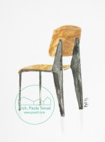 PROUVE_STANDARD_CHAIR_BY_PAUKF