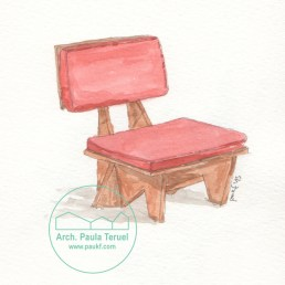 WRIGHT_USONIAN_CHAIR_01_BY_PAUKF