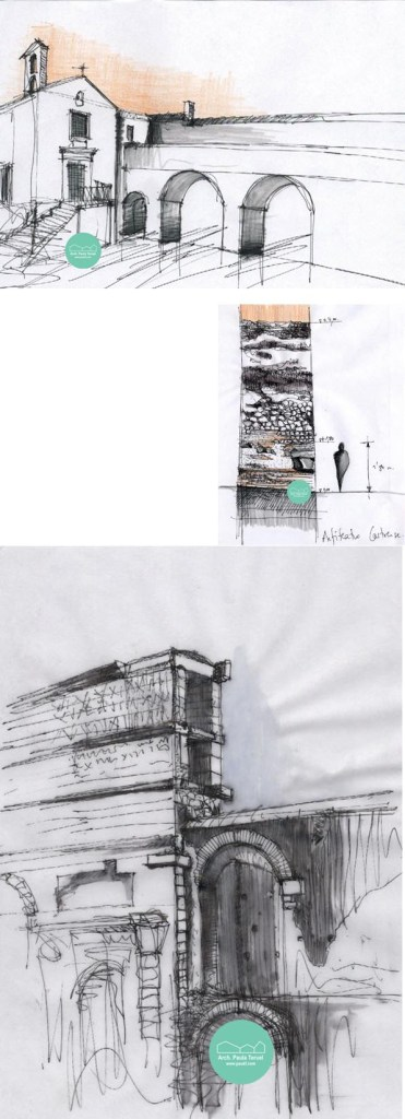 roma-drawing-dibujo a mano alzada-sketch-esquema-by-paukf-architect-paula-teruel-architecture-arquitectura-cuadernos-romanos-01
