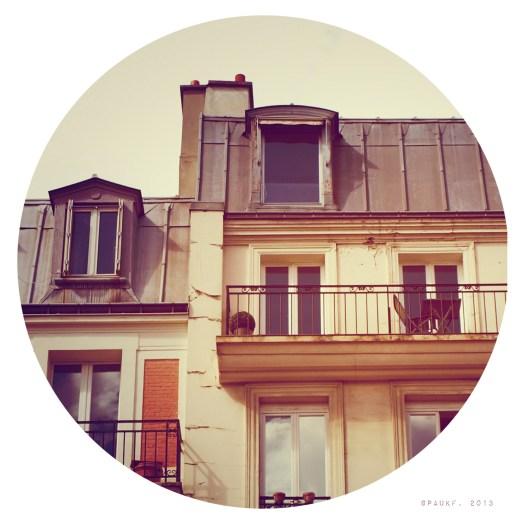 round places paris techos photo foto paukf portfolio parigi tetti paula teruel arquitectura architecture detail roofs