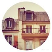paris techos photo foto paukf portfolio parigi tetti paula teruel arquitectura architecture detail roofs
