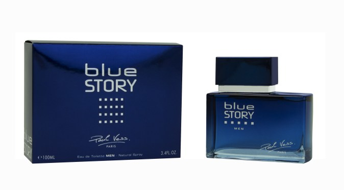 blue-story-etui-flacon