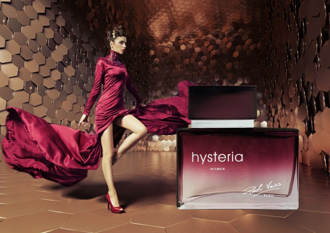 Catalogue 8 - PG Hysteria - Final - Grande taille