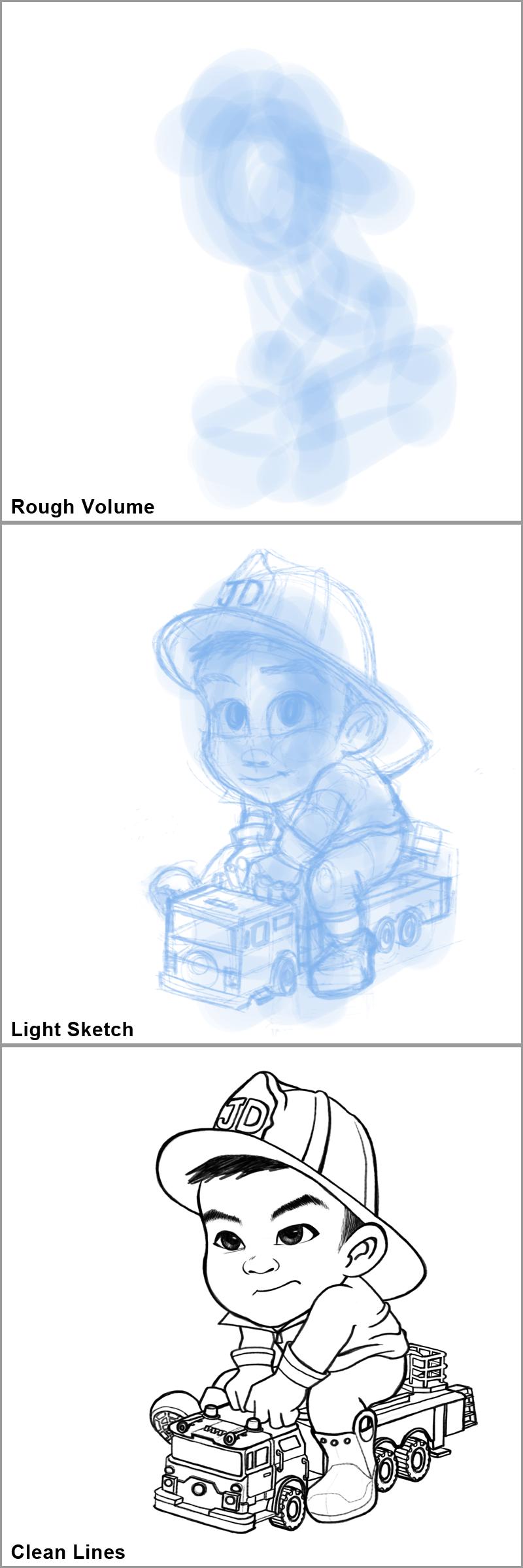 firemanjd_sketching