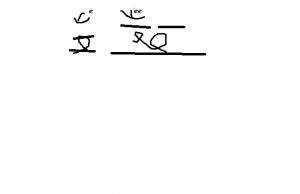 cursive._.e._.vs._.ee