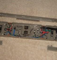 lionel fastrack wiring solidfonts lionel prewar wiring schematics home diagrams [ 2048 x 1536 Pixel ]