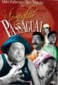 Aldo Fabrizi - la famiglia passaguai