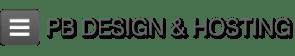 PB Design & Hosting