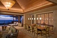 Truly Indoor/Outdoor Rooms | Paula Berg Design
