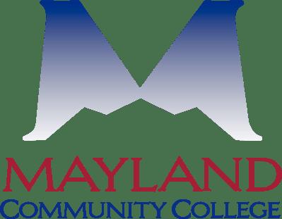 mayland community college bishop