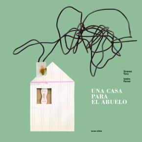 Casa_Cub