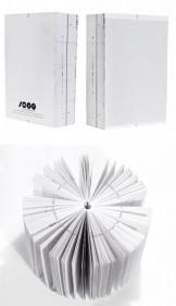 libro_magallanes