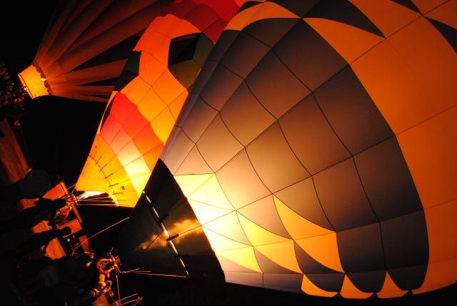balloon glow (163)
