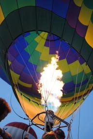 balloon glow (81)
