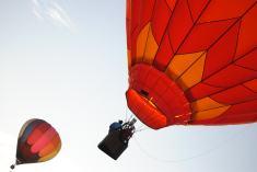balloons (49)