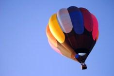 balloons (59)