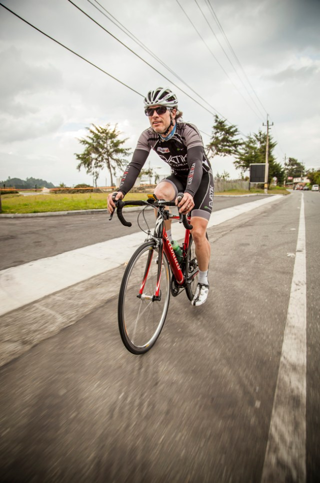 Ciclismo_Colombia_Paula Diez
