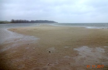 sandbank-falkenstein