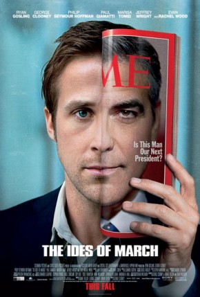 the_ides_of_march_poster+2011