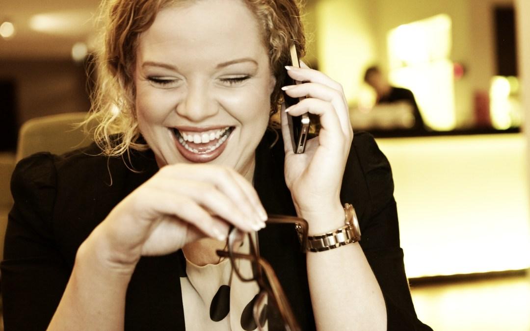 5 Pautas diarias para mejorar tu comunicación personal