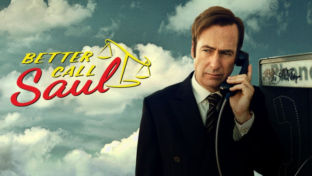 better call saul series comunicacion