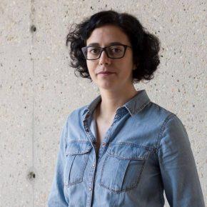 Laura Ruiz periodista