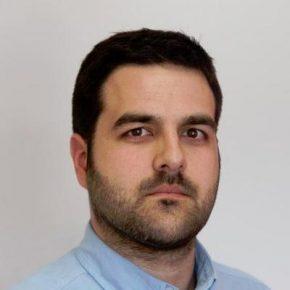 Javi Calvo El Economista