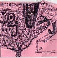 postit_tree - Copy (2)