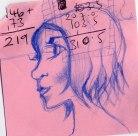 postitlady_pink - Copy (2)