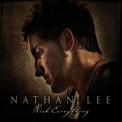 EPK: Risk Everything – Nathan Lee