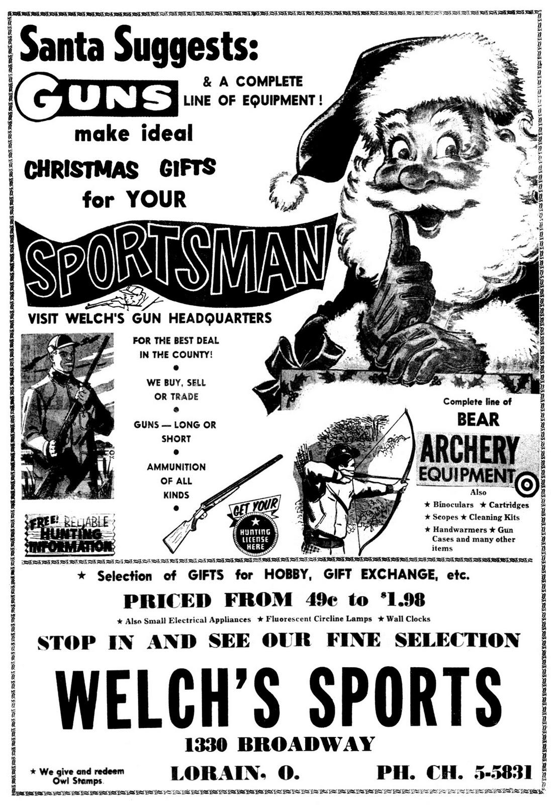 History Of Christmas Paul Hawkins