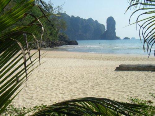 ao nang krabi destination guide paul and carole