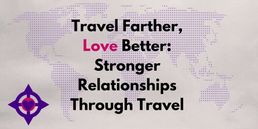 Love and Travel
