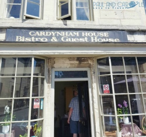 A wander around the beautiful village of Painswick Gloucestershire #Cotswold #Painswick #destination #guide #gloucestershire #england #paul #carole #travel #love